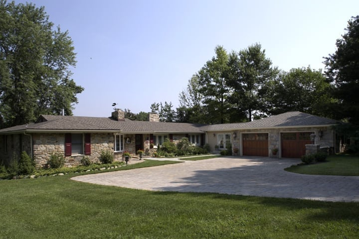 Garage Additions, Garage Addition Ideas | Owings Brothers ... on
