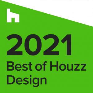 Best of Houzz Design 2021